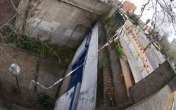 Foto: Zonaretiro.com