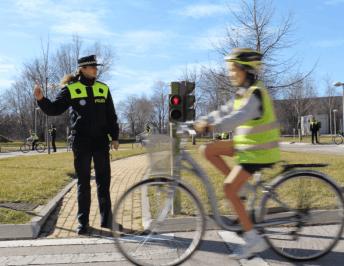 policia-municipal-6