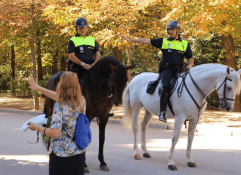 policia-municipal-8