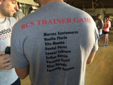 rsc-training-game-2