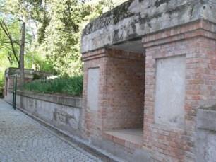 acceso-bunker-capricho