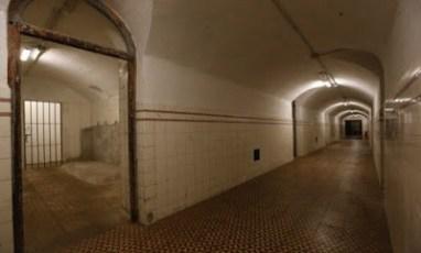 interior-bunker-carpicho