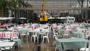 lluvia-terraza-mercado-motores