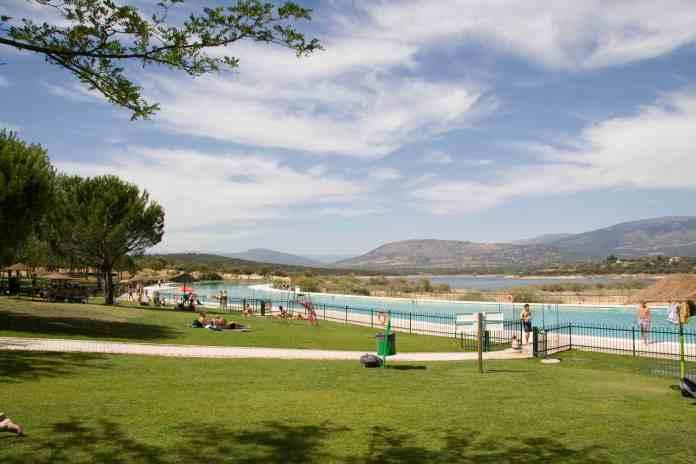 piscina-buitrago-lozoya-2