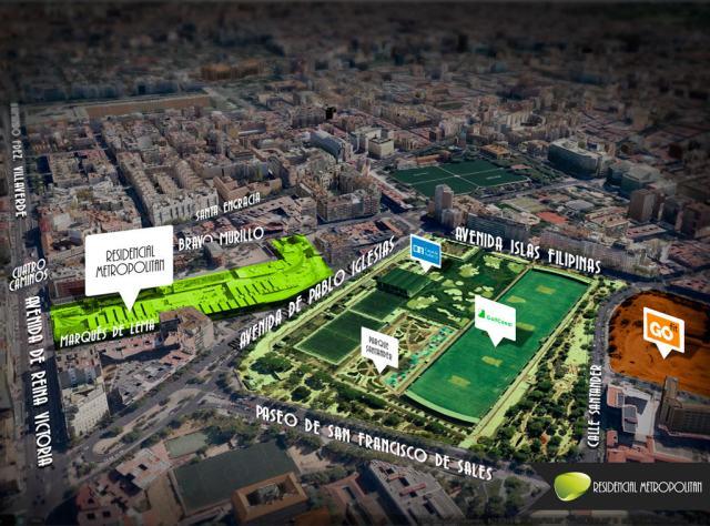 residencial-metropolitan-ubicacion