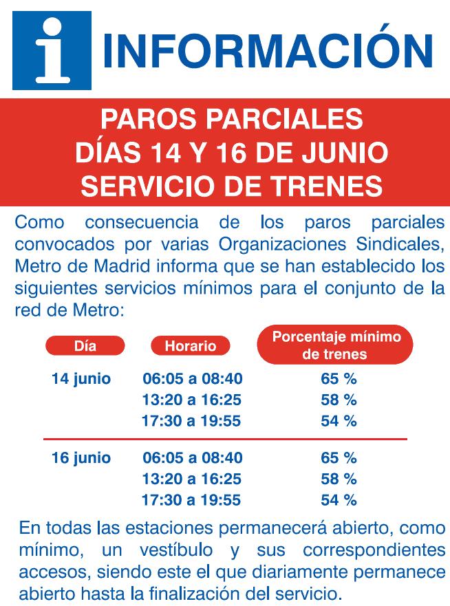servicios-minimos-metro-16-junio-2016