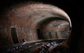 tunel-metro