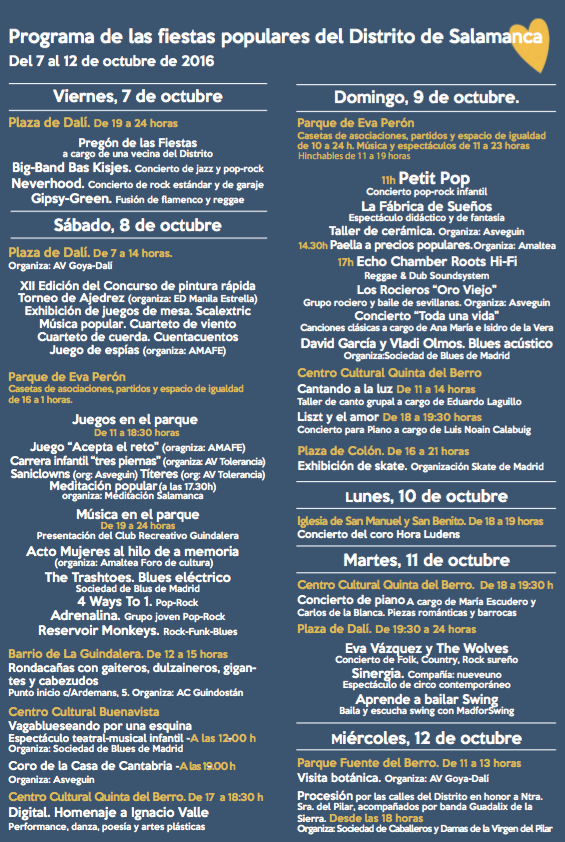 programa-fiestas-distrito-salamanca-2016