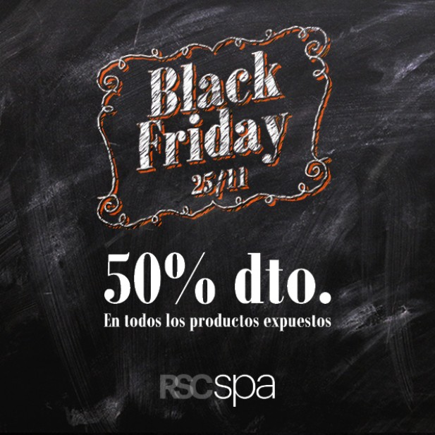 black-friday-spa-reebok-sports-club-madrid