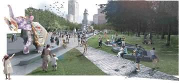 proyecto-plaza-espana-2