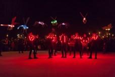 pasacalles-luz-solsticio-invierno-madrid-rio-9
