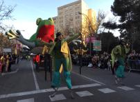 carnaval-san-blas-2017-2