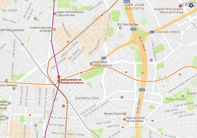 intercambiador-avenida-america