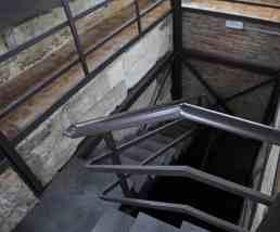 mirador-estanque-retiro-3