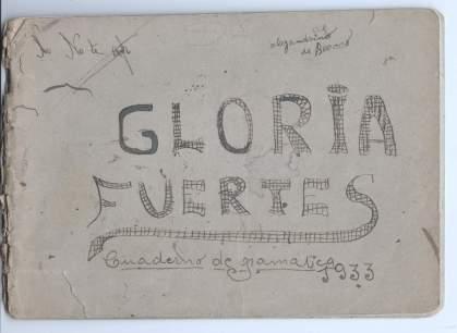gloria-fuertes-5