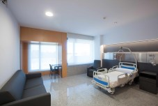 habitacion-hospitalizacion