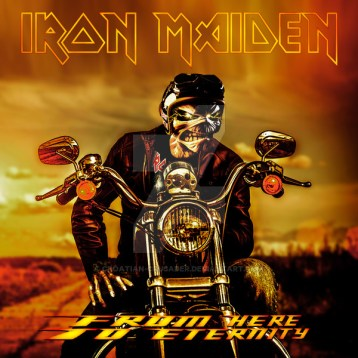 iron_maiden___from_here_to_eternity_by_croatian_crusader-d9qzmuv