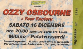 ozzy-osbourne-live-palatrussardi-1996