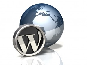 Jasa Private Buat Website WordPress di Bogor