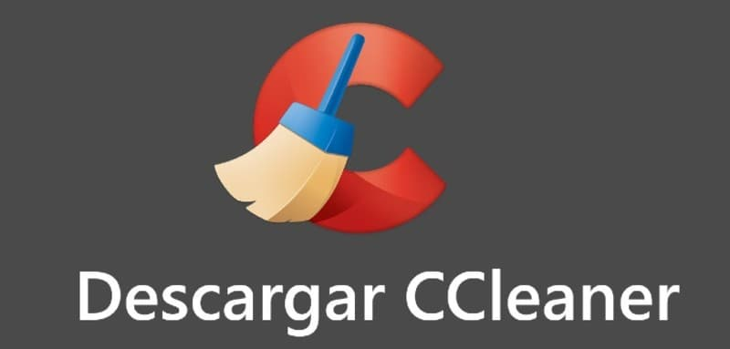 CCleaner Free, Business, Technician Retail (2020) v5.66.7705