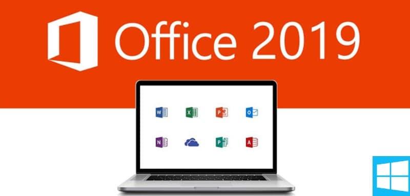 DESCARGAR MICROSOFT OFFICE 2019 EN ESPAÑOL (Actualizado Agosto 2019)