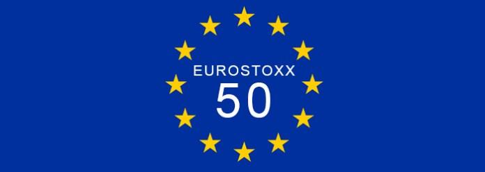 Resultado de imagen para Fotos dEl Euro Stoxx