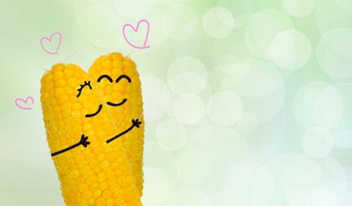 sayangcinta
