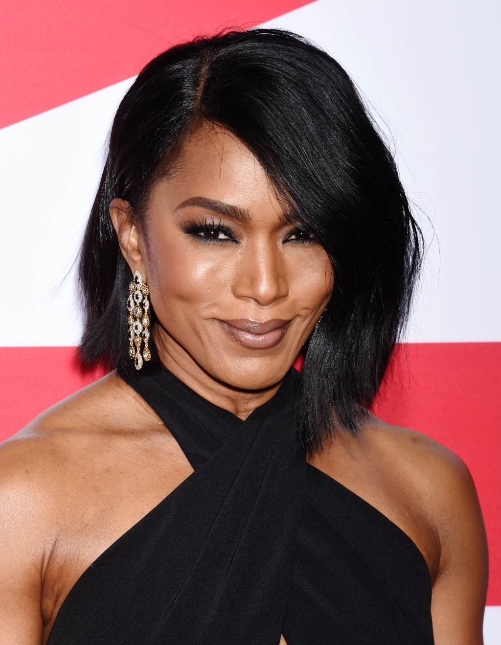 Image result for angela bassett