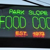 Food Coop, éloge de la coopérative