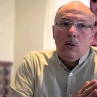 Slimane Rezki : Guénon et l'Extrême-Orient