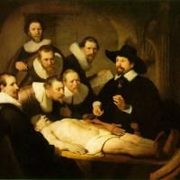 La mort visible : des chiffres & des êtres