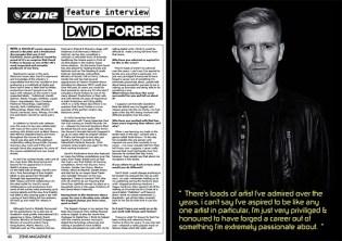 issue_007_david_forbes_www.zone-magazine.com