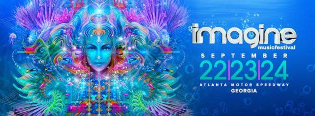 imagine_musixc_festival_2018_www.zone-magazine.com