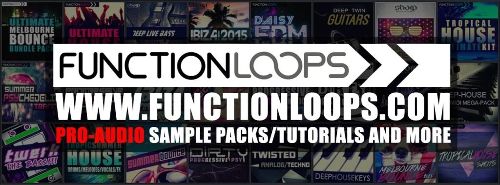 function_loops_www.zone-magazine.com