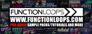 function_loops_www.zone-magazine.com
