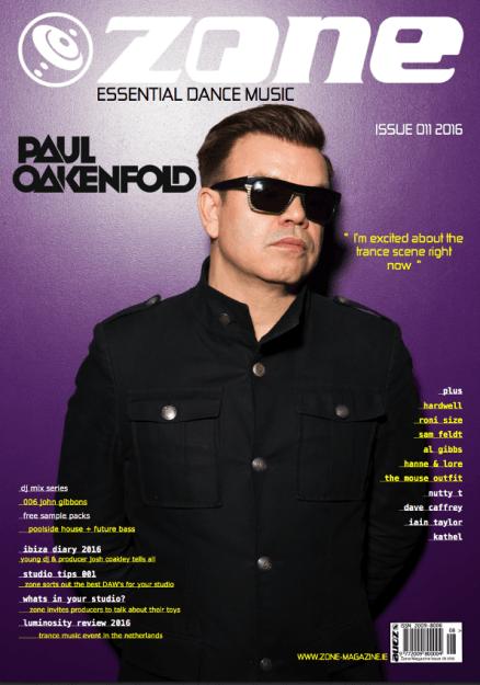 Future Music Magazine Pdf