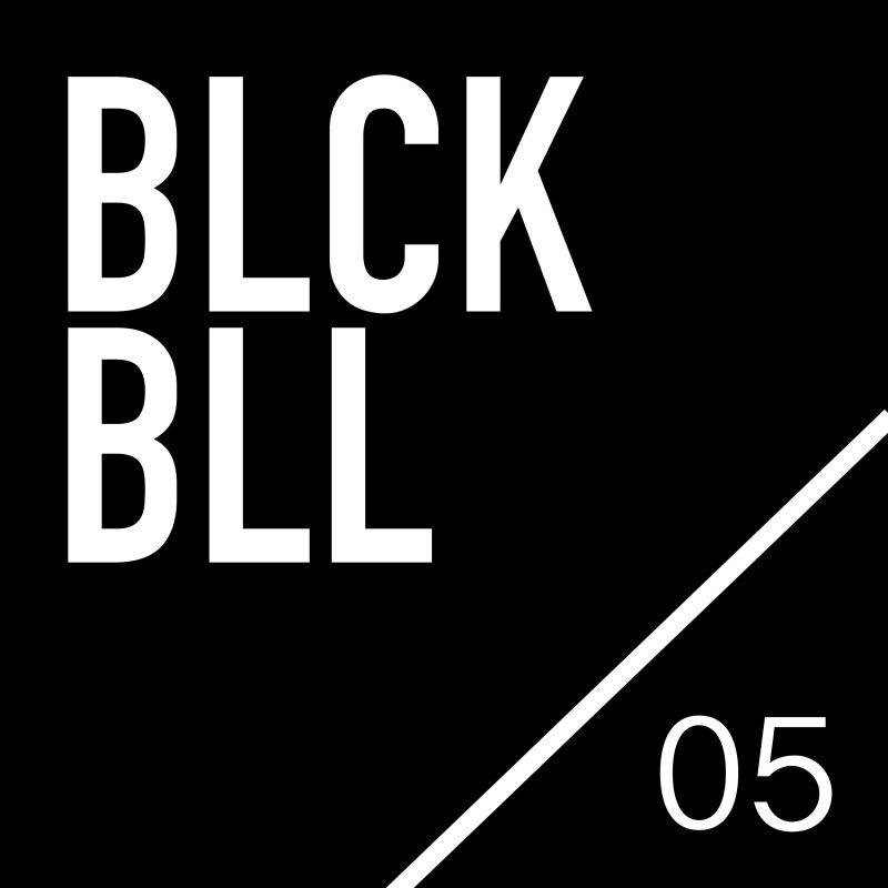 BLACKBILL_05_www.zone