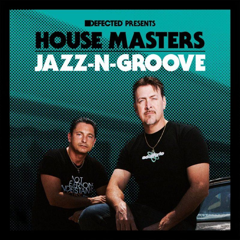 Defected_House_Masters_JazzNGroove_WWW.ZONE-MAGAZINE.COM