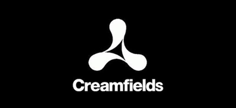 creamfields_www.zone-magazine.com