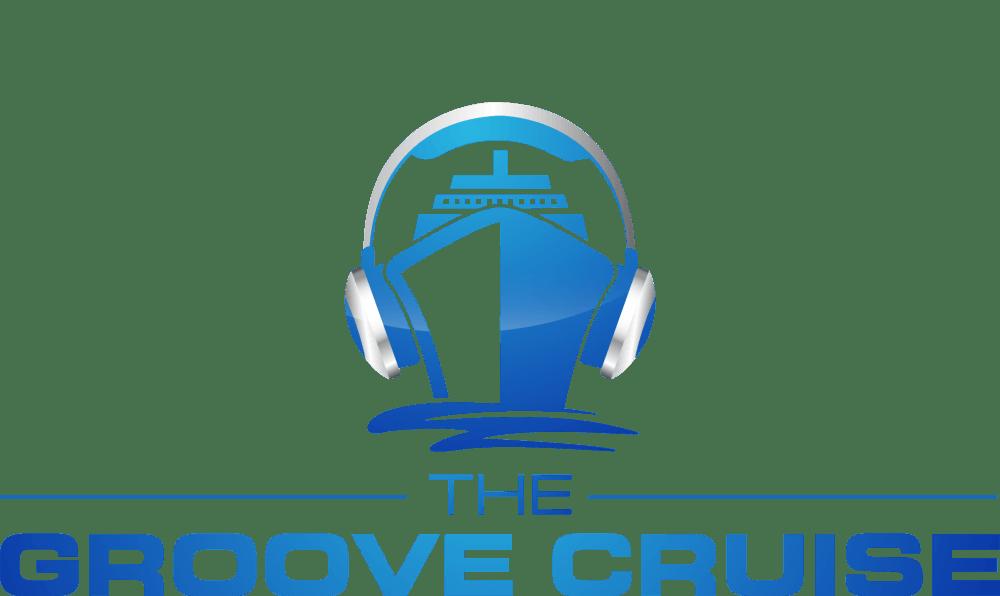 groove_cruise_www.zone-magazine.com