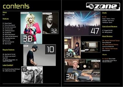 issu_008_contents_www.zone-magazine.com