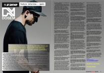 issu_008_dosem_www.zone-magazine.com