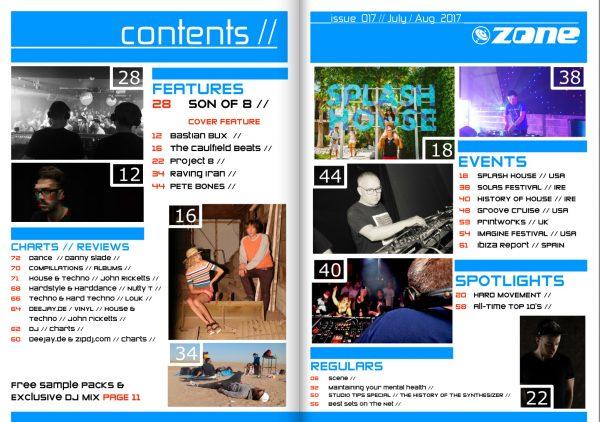 ISSUE_017_CONTENTS_www.zone-magazine.com