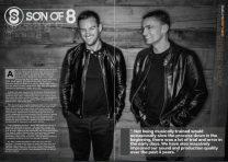 ISSUE_017_SON_OF_8_www.zone-magazine.com