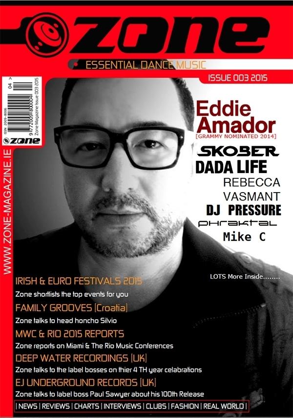 issue_003_cover_www.zone-magazine.com
