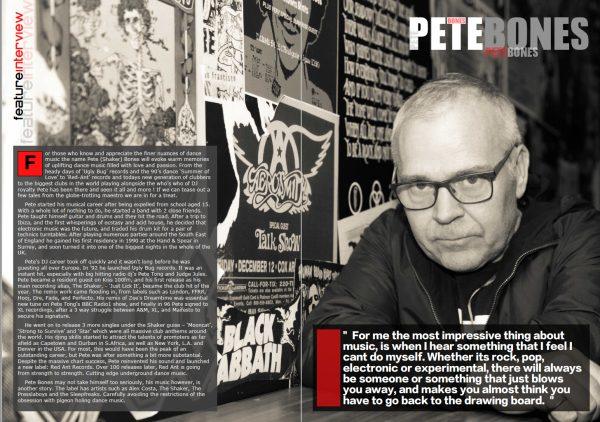 PETE_BONES_ISSUE_017_www.zone-magazine.com