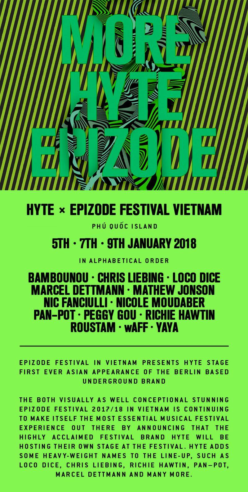 hyte_vietnam_www.zone-magazine.com