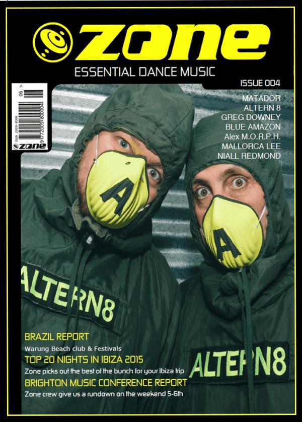 issue004cover_www.zone-magazine.com