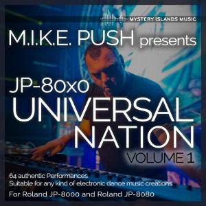MikeP.U.S.HUniversalNationVol1_www.zone-magazine.com