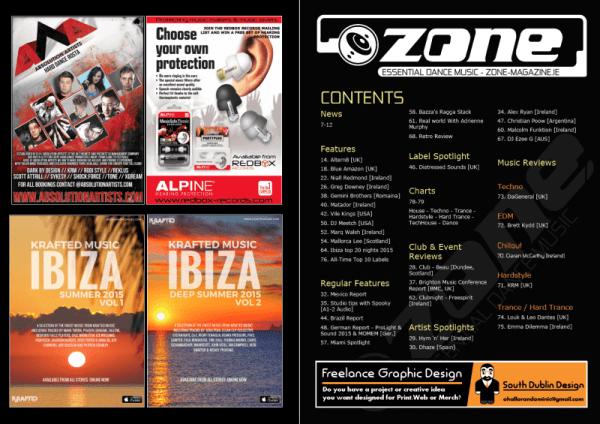 issue004_contents_www.zone-magazine.com